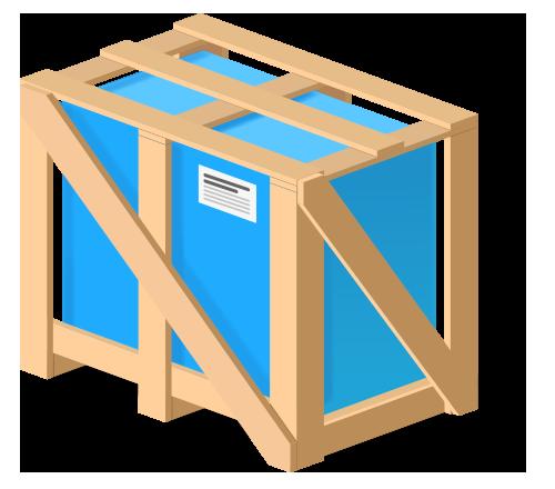 box_hard_package